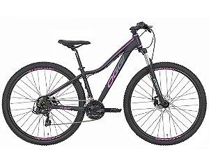 Bicicleta OGGI Float Sport 2021
