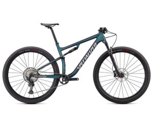 Bicicleta Specialized Epic Full Comp Carbon 2021