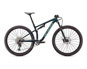 Bicicleta Specialized Epic Evo Full 2021