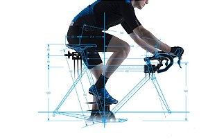 Bike Fit -  Agendamento
