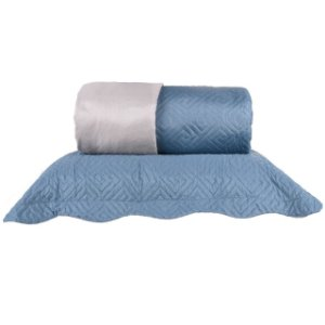 Kit Cama Ultra Lisse - King