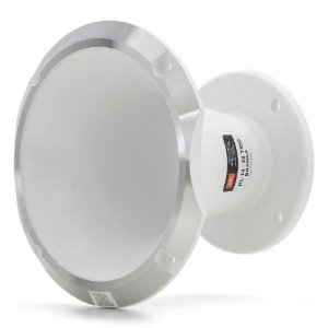 Corneta Alumínio Selenium Profissional Hl1450 Jbl Branca
