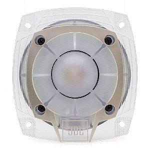 Super Tweeter Jbl ST330 Poly T Selenium 125w Rms 8 Ohms Transparente