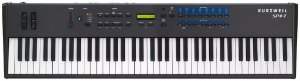 Teclado Sintetizador Kurzweil Stage Piano Sp4-7