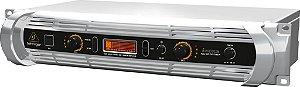 Amplificador Potencia Behringer iNuke NU3000DSP
