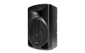 """Caixa Acústica Ativa Alto Professional TX8 1x8"""" 280w"""