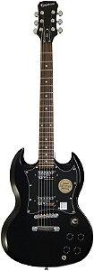Guitarra Epiphone SG G310