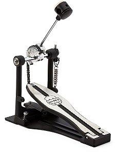 Pedal de Bumbo Mapex P400 para Bateria