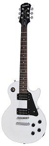 Guitarra Epiphone Les Paul Studio Worn Limited Edition