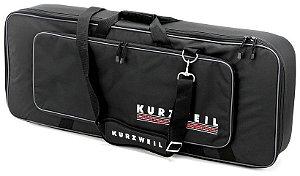 Case Kurzweil KB 61 Gig Bag para Teclado