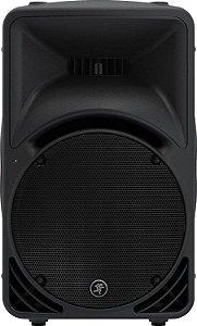 """Caixa Acústica Ativa Mackie SRM450 V3 1x12"""" 1000w 110V"""