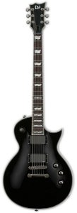 Guitarra ESP LTD EC401 EMG