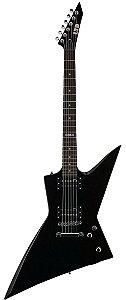 Guitarra ESP LTD EX50