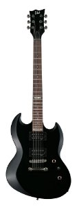 Guitarra ESP LTD Viper10