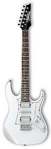 Guitarra Ibanez GRX50 White