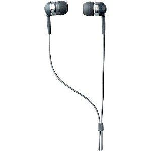 Fone de Ouvido Profissional AKG IP2 In Ear