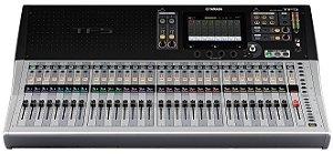 Mesa Digital Yamaha TF5 32 Canais