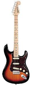 Guitarra Stratocaster Tagima T 635 Classic Maple