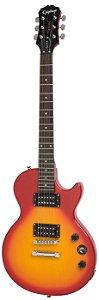 Guitarra Epiphone Les Paul Special II