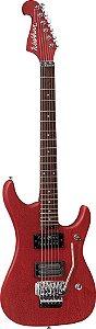 Guitarra Washburn N2 Nuno Bettencourt C/ BAG
