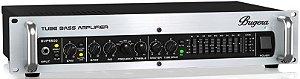 Amplificador Bugera BVP5500 550w para Contrabaixo