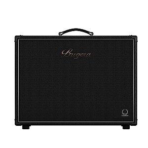 "Gabinete Bugera 212TS 2x12"" 160w para Guitarra"