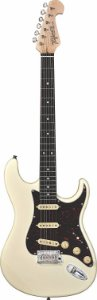 Guitarra Stratocaster Tagima T 635 Classic Rosewood