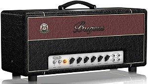 Amplificador Bugera 1960 Infinium 150w para Guitarra