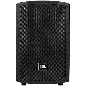 """Caixa Acústica Ativa JBL JS15 BT 15"""" 200W Bluetooth"""