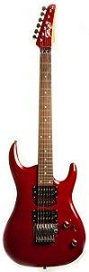 Guitarra Seizi Alien com Floyd Rose