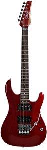 Guitarra Seizi Blade com Floyd Rose
