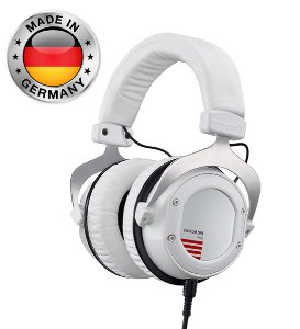 Fone de Ouvido Beyerdynamic Custom One Pro Plus Over Ear