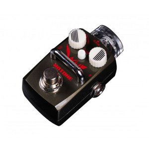 Pedal Skyline Hotone Whip SDS-2 Metal Distortion