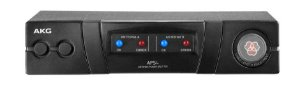 Sistema AKG APS4 Antena Power Splitter