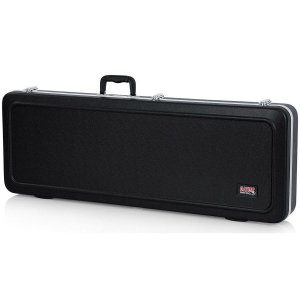 Case Gator GC Electric A para Guitarra