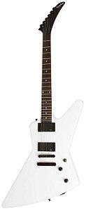 Guitarra Epiphone Explorer 1984 EX Limited Edition