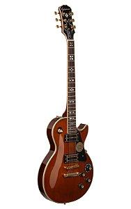 Guitarra Epiphone Les Paul Custom Lee Malia Signature Ltd Ed