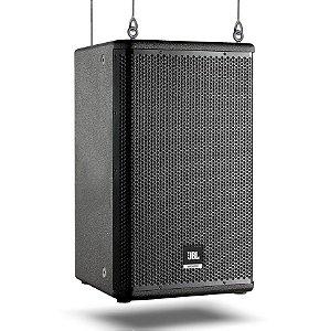 "Caixa Acústica Passiva JBL MRX612M 12"" 400W"