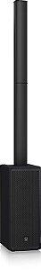 Caixa Acústica Ativa Portatil Turbosound Inspire Ip1000 2x8'' 1000W