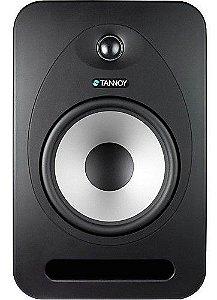 """Monitor de Referência Tannoy Reveal 802 1x8"""" 140w"""