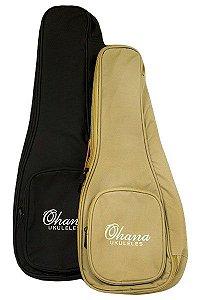 Bag Ohana UB-27 para Ukulele Tenor