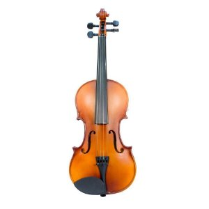 Violino 4/4 Benson Art-v2 com Case