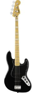 Contrabaixo Fender Vintage Modified 77 Jazz Bass 4 Cordas