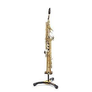 Suporte Hércules DS531BB para Sax Soprano