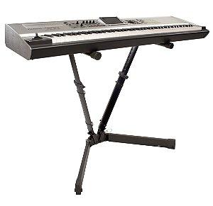 Suporte Ultimate Stands VS-88 Stand Pro para teclado Alltechpro