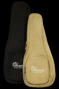 Bag Ohana UB-24 Para Ukulele Concert