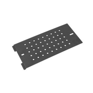 Rockboard by Warwick RBO B THE TRAY Universal