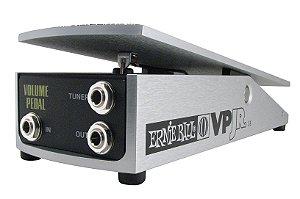Pedal de Volume Ernie Ball 6180 VP Mono Jr 250K