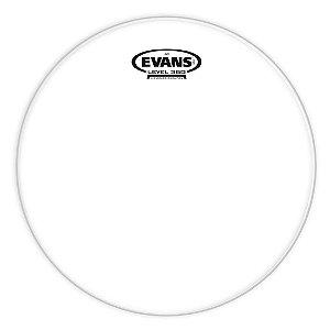 """Pele Evans 16"""" TT16G2 Genera G2 Transparente para Caixa"""