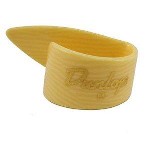 Dedeira Dunlop Ivroid
